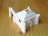Impression maison en terre 1