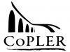 logo_copler