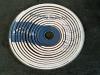 Spirale en CD