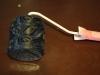 rouleau imprimé en 3D
