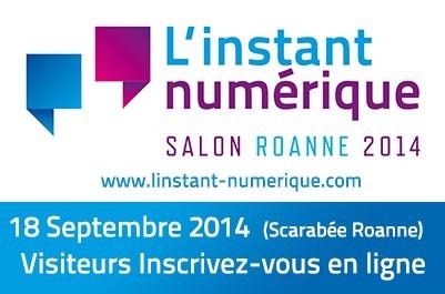 1237818107_15_banniere-visiteurs-cci