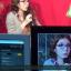 Interview vidéo lors du salon Primevère