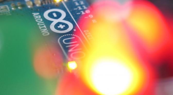 Mardi du Numérique 15.10* : LED, pas LED, LED, pas LED, …