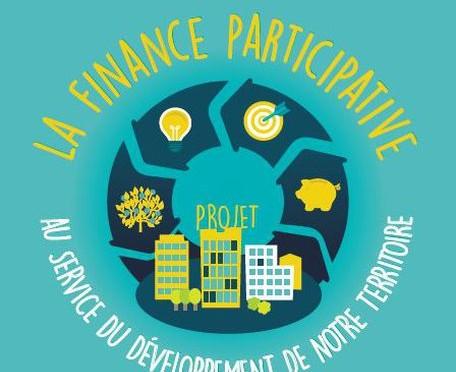 Conférence sur les financements participatifs