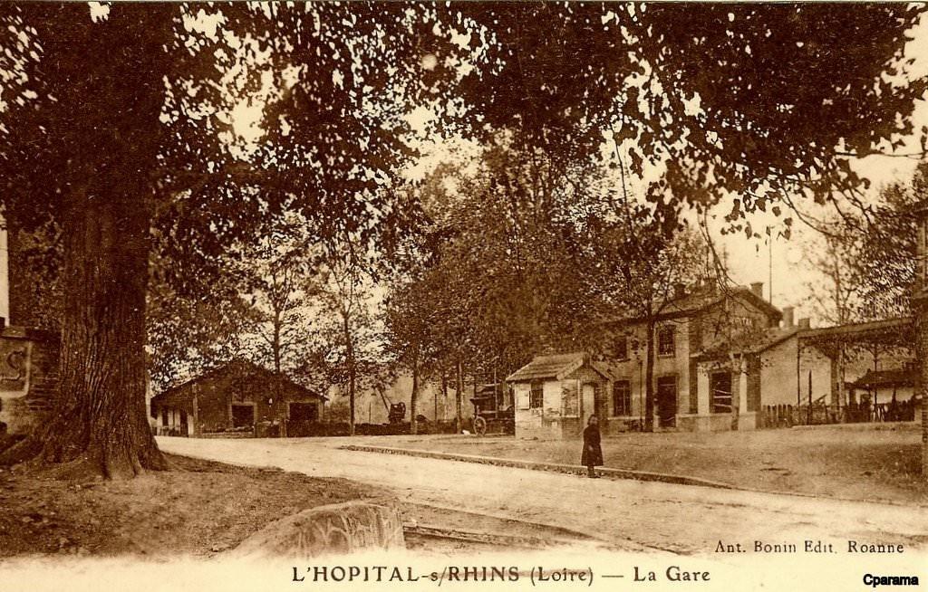 1396622877-42-L-Hopital-sur-Rhins-2