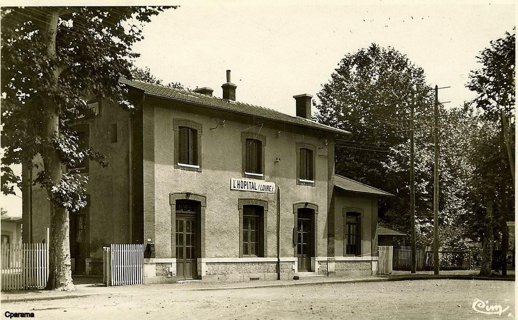 1396623075-42-L-Hopital-sur-Rhins-3