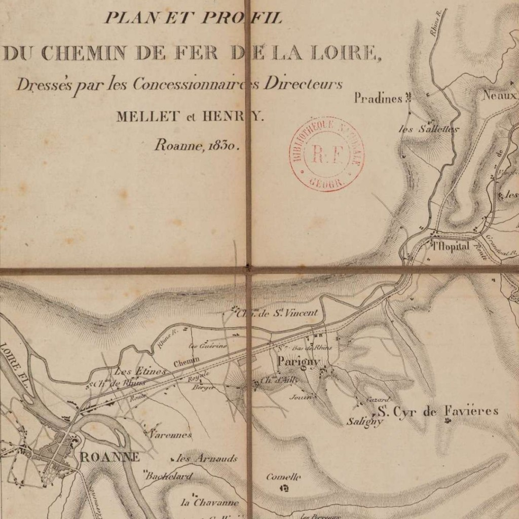 Carte_du_chemin_de_fer_de_la_Loire_(1830)_extrait