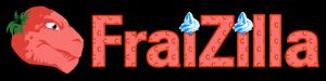 logo_fraizilla_v3.2_g-a-d