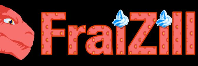 Fraizilla, la mégafraiseuse libre